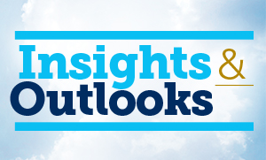 Insights and Outlooks