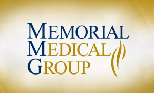 Memorial Medical Group