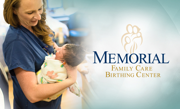 Family Care Birthing Center